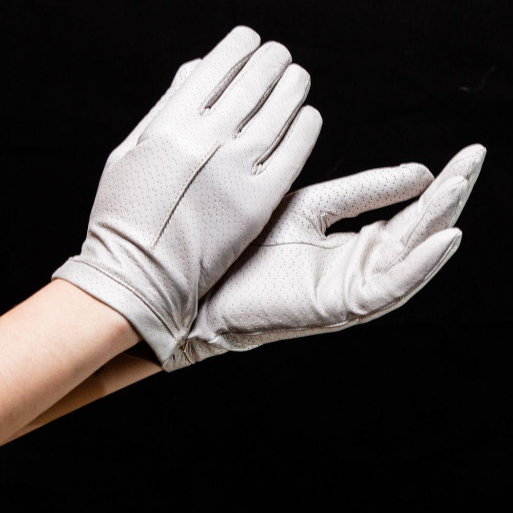 Перчатки женские Omega 75/D Galet